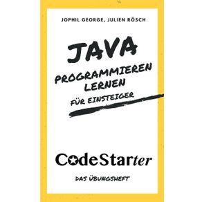 Java-programmieren-lernen-fur-Einsteiger