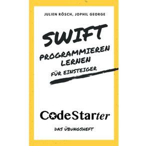 Swift-programmieren-lernen-fur-Einsteiger
