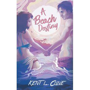 A-Beach-Destiny