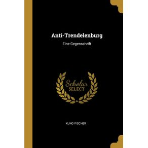 Anti-Trendelenburg
