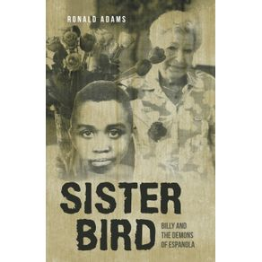 Sister-Bird