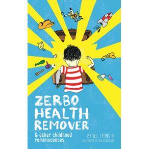 Zerbo-Health-Remover