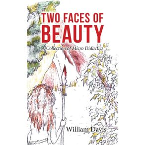 Two-Faces-of-Beauty