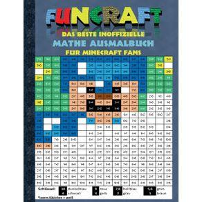 Funcraft---Das-beste-inoffizielle-Mathe-Ausmalbuch-fur-Minecraft-Fans