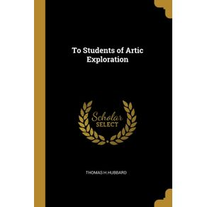 To-Students-of-Artic-Exploration
