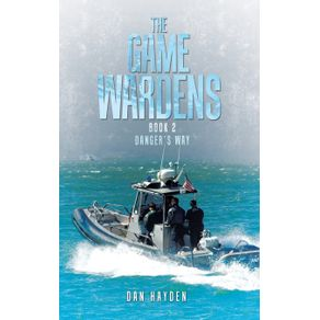 The-Game-Wardens