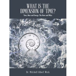What-Is-the-Dimension-of-Time-
