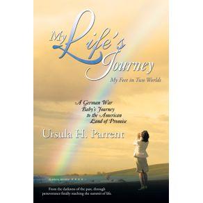My-Lifes-Journey
