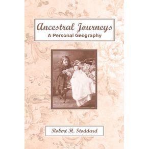 Ancestral-Journeys