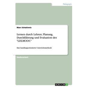 Lernen-durch-Lehren.-Planung-Durchfuhrung-und-Evaluation-des-LDLMOOC