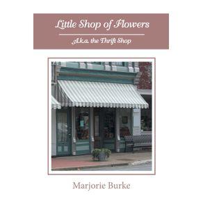 Little-Shop-of-Flowers