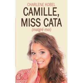 Camille-Miss-Cata--malgre-moi-