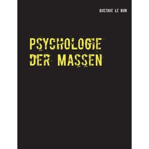 Psychologie-der-Massen