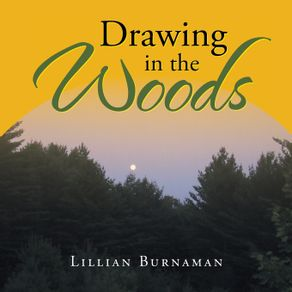 Drawing-in-the-Woods