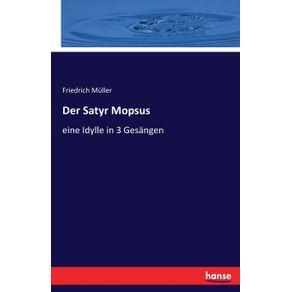 Der-Satyr-Mopsus