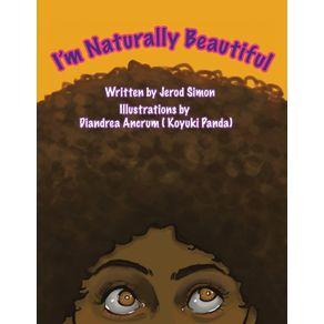 Im-Naturally-Beautiful