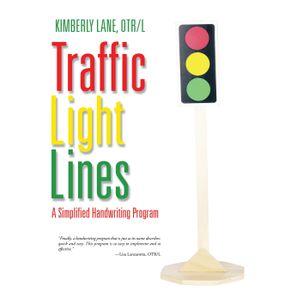 Traffic-Light-Lines