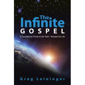 The-Infinite-Gospel