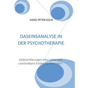 Daseinsanalyse-in-der-Psychotherapie