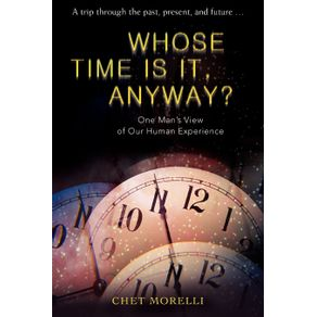 Whose-Time-Is-It-Anyway-