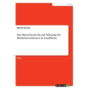 Das-Menschenrecht-auf-Nahrung-bei-Direktinvestitionen-in-Landflache