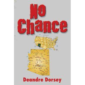 No-Chance