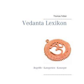 Vedanta-Lexikon