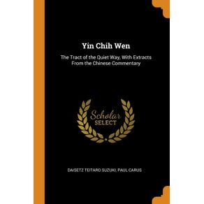 Yin-Chih-Wen