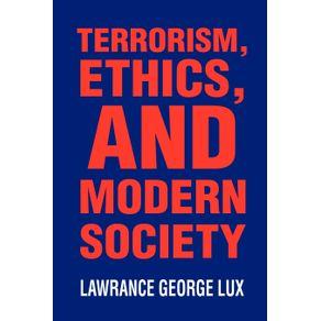 Terrorism-Ethics-and-Modern-Society