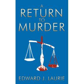 A-Return-to-Murder