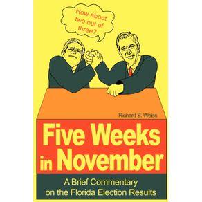 Five-Weeks-in-November