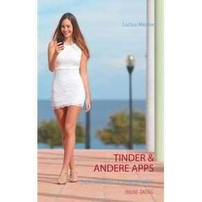 Online-Dating---Tinder---andere-Apps---Der-virtuelle-Verfuhrer