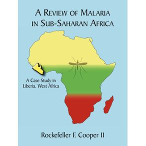 A-Review-of-Malaria-in-Sub-Saharan-Africa