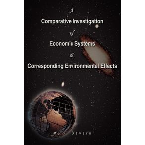 A-Comparative-Investigation-of-Economic-Systems---Corresponding-Environmental-Effects