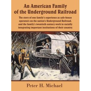 An-American-Family-of-the-Underground-Railroad