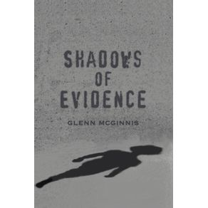 Shadows-of-Evidence