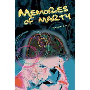 Memories-of-Marty