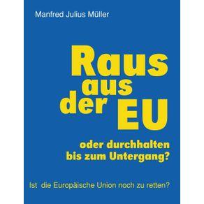 Raus-aus-der-EU