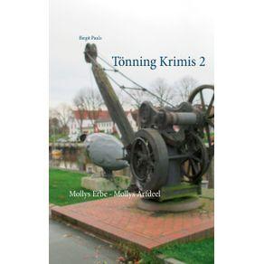 Tonning-Krimis-2