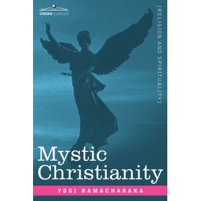 Mystic-Christianity-Or-the-Inner-Teachings-of-the-Master