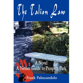 The-Talion-Law
