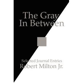 The-Gray-In-Between