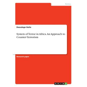 System-of-Terror-in-Africa.-An-Approach-to-Counter-Terrorism