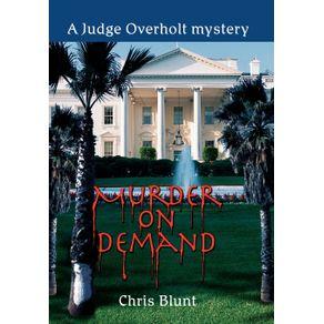 Murder-On-Demand