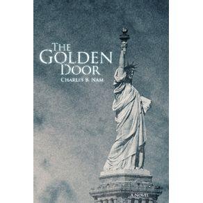 The-Golden-Door