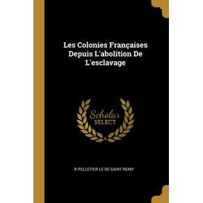 Les-Colonies-Francaises-Depuis-Labolition-De-Lesclavage