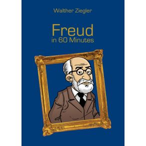 Freud-in-60-Minutes
