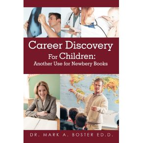 Career-Discovery-For-Children