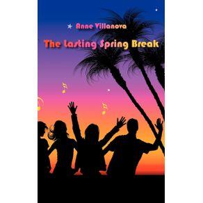 The-Lasting-Spring-Break