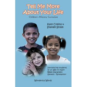 Tell-Me-More-About-Your-Life-